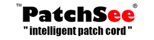 PatchSee Logo